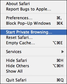 safari2menu.jpg